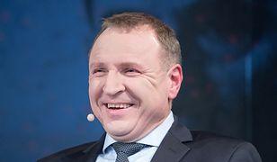 Znów ogromne pieniądze dla TVP. Andrzej Duda podpisał budżet
