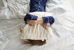 Posylwestrowe… zmęczenie? Sprawdź, jak przetrwać ten dzień
