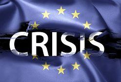 Bank CS: ożywienie w eurostrefie wygląda na trwałe
