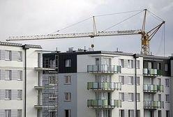 Samorządy rzuciły się na Mieszkanie Plus. Szykuje się rewolucja w mniejszych miastach