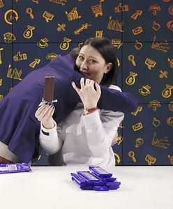 """Wzięliśmy udział w loterii """"Grześków"""". Kupiliśmy 20 wafelków, czy udało nam się wygrać kolejne?"""