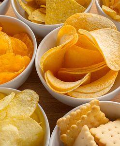 Organizacje konsumentów: 2 na 3 herbatniki dla dzieci są niezdrowe