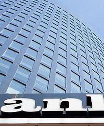Miliardowe wpływy podatkowe uciekły przez szwajcarskie banki