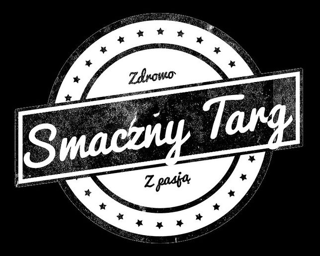 Nowe miejsce: Smaczny Targ na Białołęce