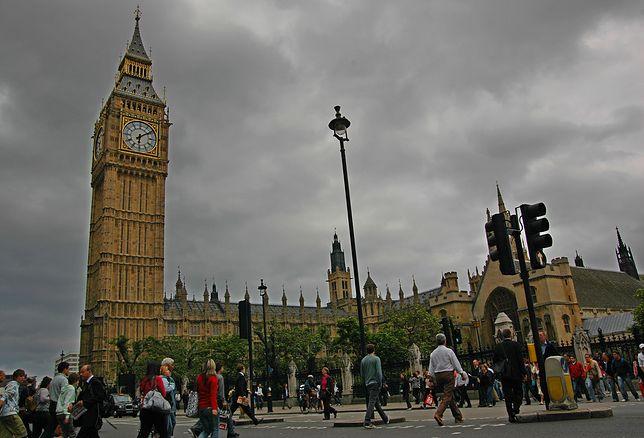 Wielka Brytania opuści Wspólnotę w nocy z 29 na 30 marca 2019 roku