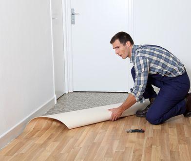 Wykładziny elastyczne (PCV) - w jakich pomieszczeniach się sprawdzą?