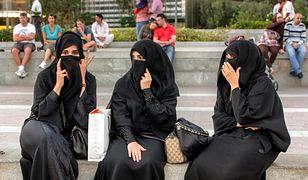"""Zaproponowali Polakom muzułmanów za sąsiadów. Reakcja? """"Zły islamista"""""""