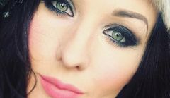 Kardashianki doceniły polską blogerkę