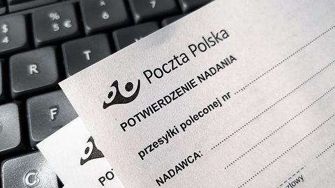 e-Doręczenie: e-mail wyprze list polecony i zyska moc urzędową