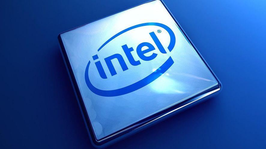 Ice Lake. Intel przejdzie na 5-cyfrowe oznaczenia procesorów