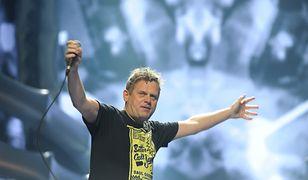 Kazik Staszewski i afera wokół jego piosenki trafili na łamy światowych mediów. O sprawie napisała agencja Bloomberg