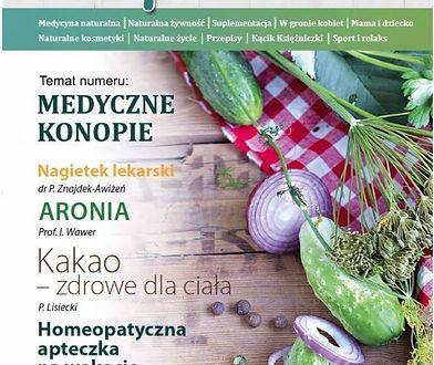 Zdrowie a hormony