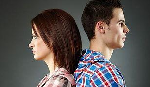 Jedną z częstych przyczyń kłótni w małżeństwie są kwestie finansowe