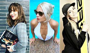 7 inspirujących Polek z okazji Międzynarodowego Dnia Dziewcząt
