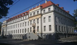 Śląskie. Sąd apelacyjny rozpatrzy zażalenia na areszt ws. wybuchu gazu w Szczyrku