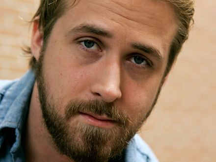 Ryan Gosling i Eva Mendes uciekają do Miami