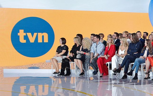Amerykański właściciel TVN wprowadza kolejne zmiany
