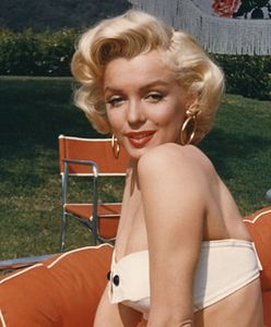 Co to jest syndrom Marilyn Monroe? Dopada on wiele kobiet