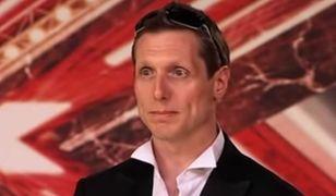 """Uczestnik brytyjskiego """"X Factor"""" oskarżony o zgwałcenie 4 kobiet"""
