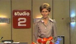 """Studio 2: """"program, który wymiatał ludzi z ulicy"""""""