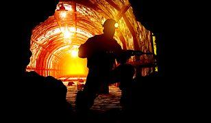 Wypadek w kopalni. Zginął 43-letni górnik