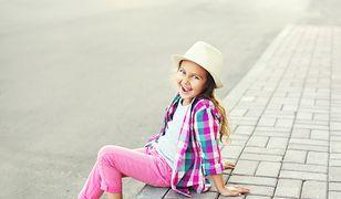 Ubranka dla dziewczynek na lato. Ceny już od 15 zł
