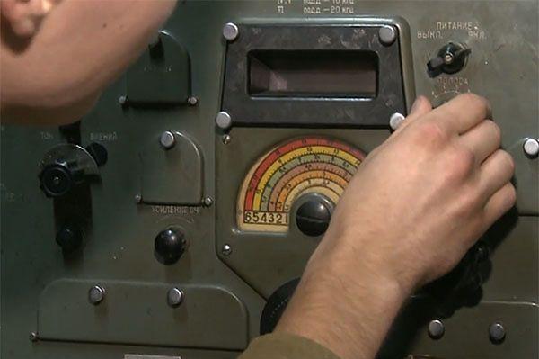 Po 20 latach Rosjanie włączyli radar Duga. Sygnał odebrano w Świnoujściu