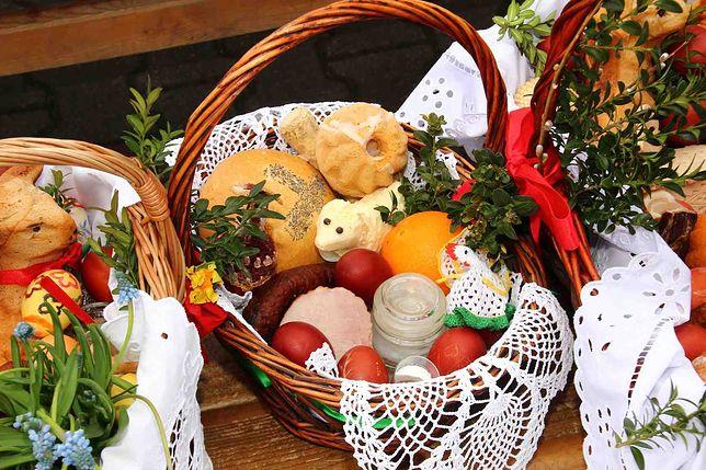 Wielkanoc 2020 bez święconki i rodzinnych spotkań. Prześlij kartkę świąteczną z życzeniami wielkanocnymi lub zabawnym wierszykiem na Święta Wielkanocne