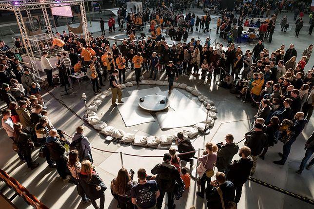 Wrocław: Imprezy odwołane przez koronawirusa
