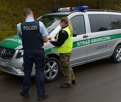 Niemcy przykręcają śrubę! Od 1 sierpnia tylko z testem lub zaświadczeniem o szczepieniu
