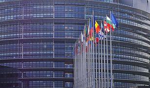 Wkrótce wybory do PE