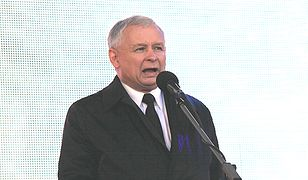 Jak Jarosław Kaczyński upamiętnia brata? Wielomilionowy majątek Instytutu im. Lecha Kaczyńskiego. Na co naprawdę idą pieniądze?