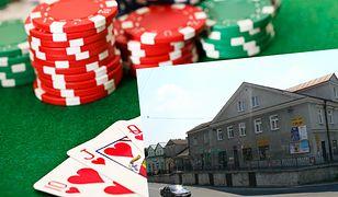 Pokerzysta z Estonii przegrał zakład. Za karę będzie musiał zamieszkać w polskim mieście