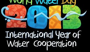 Za darmo: Światowy Dzień Wody