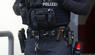 Niemcy obawiają się powrotu do kraju bojowników ISIS