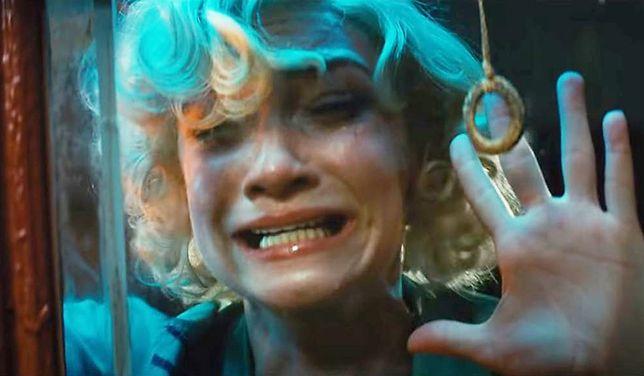 Film Stevena Spielberga trafi do kin niemal dokładnie 60 lat po premierze musicalowego arcydzieła.