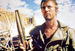 """""""Mad Max 5"""": Rozpoczną się prace nad kolejną kontynuacją? Ujawniono pierwsze informacje"""