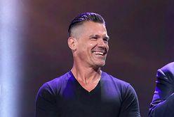 """Josh Brolin w pełnej charakteryzacji. Tak wygląda Cable w """"Deadpoolu 2"""" [FOTO]"""