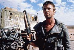 Chciał być jak Mad Max, ale trafił za kratki. Amerykańska policja zatrzymała fana filmu George'a Millera