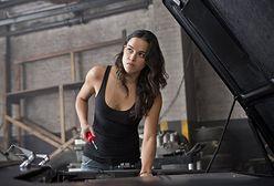"""Michelle Rodriguez grozi odejściem z """"Szybkich i wściekłych"""". """"Sposób przedstawiania kobiet musi się zmienić"""""""