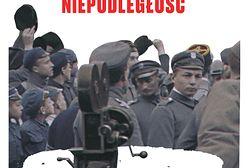 """Technologia umożliwiła odtworzenie ważnego filmu dokumentalnego. """"Niepodległość"""" obejrzysz w Polsacie"""