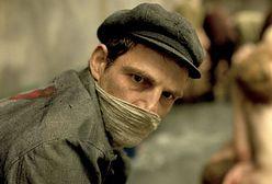 """Filmy o Auschwitz. Przerażające produkcje, których akcja rozgrywała się w """"fabryce śmierci"""""""