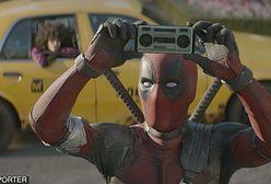 """""""Deadpool 3"""": Są plany na kolejną część przygód antybohatera"""