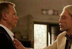 USA Box Office: Bond znów zdobywa Amerykę