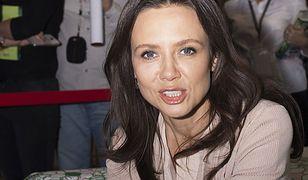 Rusin nie poleci w tym roku na rozdanie Oscarów. Za droga dla TVN?