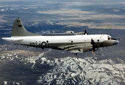 """Skandal szpiegowski w USA. """"Foreign Policy"""": sekrety szpiegowskich samolotów mogły wpaść w ręce Chińczyków"""