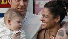 Znamy płeć dziecka Evy Mendes i Ryan Goslinga