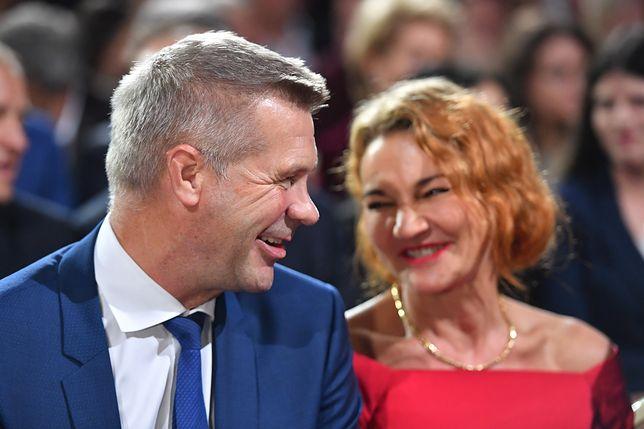 """Bogdan Wenta: przed nami ciężka praca w Kielcach. """"Obiecuję dialog"""""""