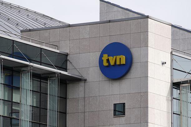 TVN przegrał proces z Instytutem Książki