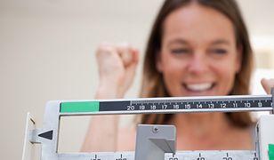 Dieta 3-dniowa - zasady i efekty